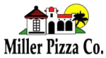 Miller Pizza Company