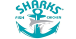Sharks Chicken and Fish